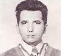 А. А. ТЕМИРОВ, кандидат медицинских наук