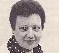 И. А. ЧИСТЯКОВА, кандидат медицинских наук