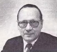 Г. В. ГРУДЦЫН, доктор медицинских наук Инфаркт у молодого человека