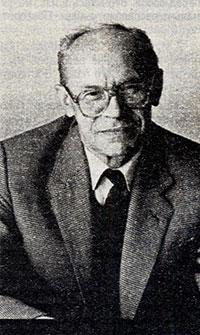 В. А. Алмазов