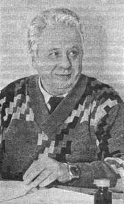 Б В Киркин доктор медицинских наук